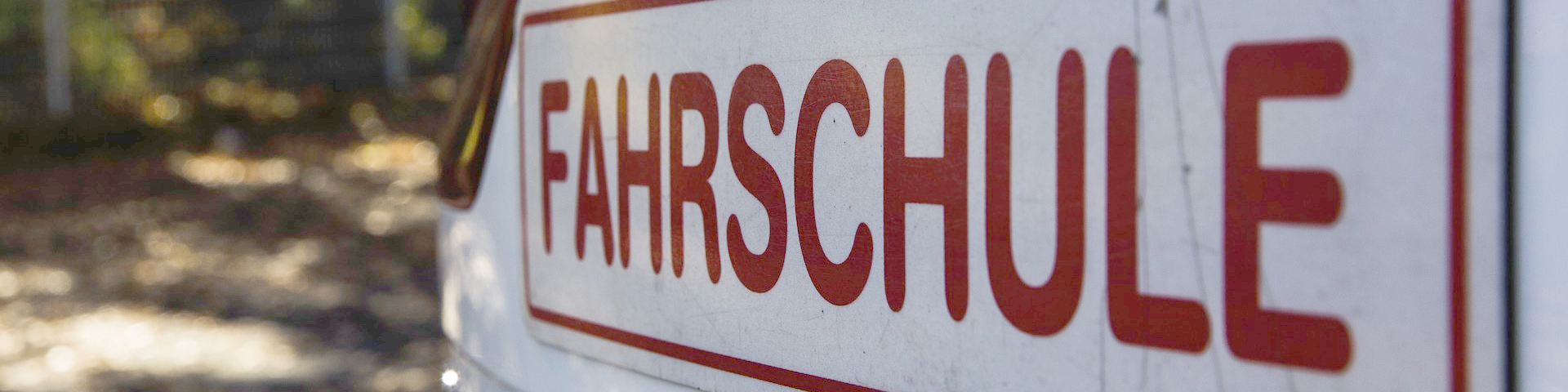 S&T Fahrschule in Berlin Weissensee und Pankow